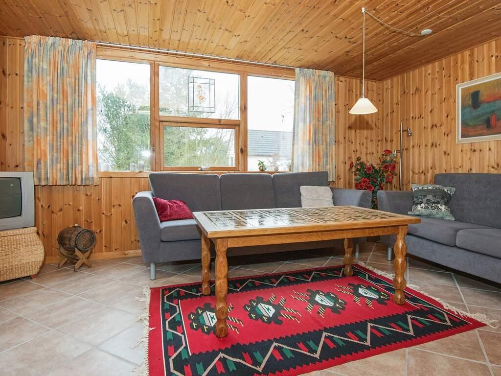 Zusatzbild Nr. 04 von Ferienhaus No. 92356 in Rømø