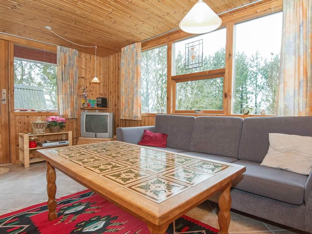 Zusatzbild Nr. 05 von Ferienhaus No. 92356 in Rømø