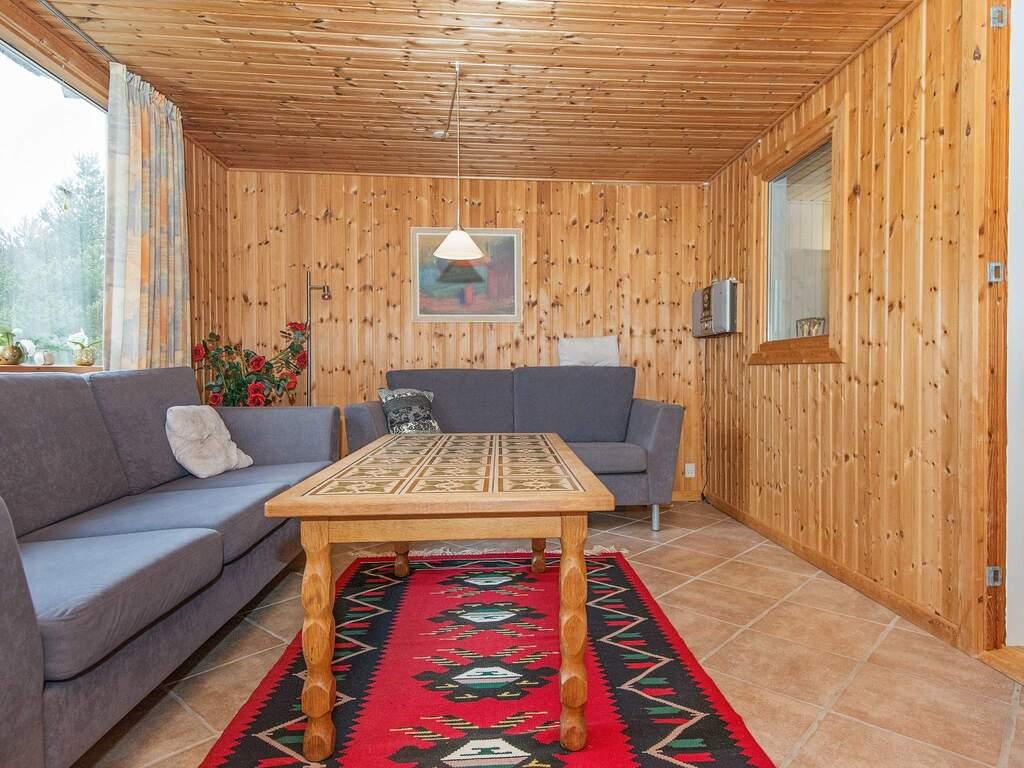 Zusatzbild Nr. 06 von Ferienhaus No. 92356 in Rømø