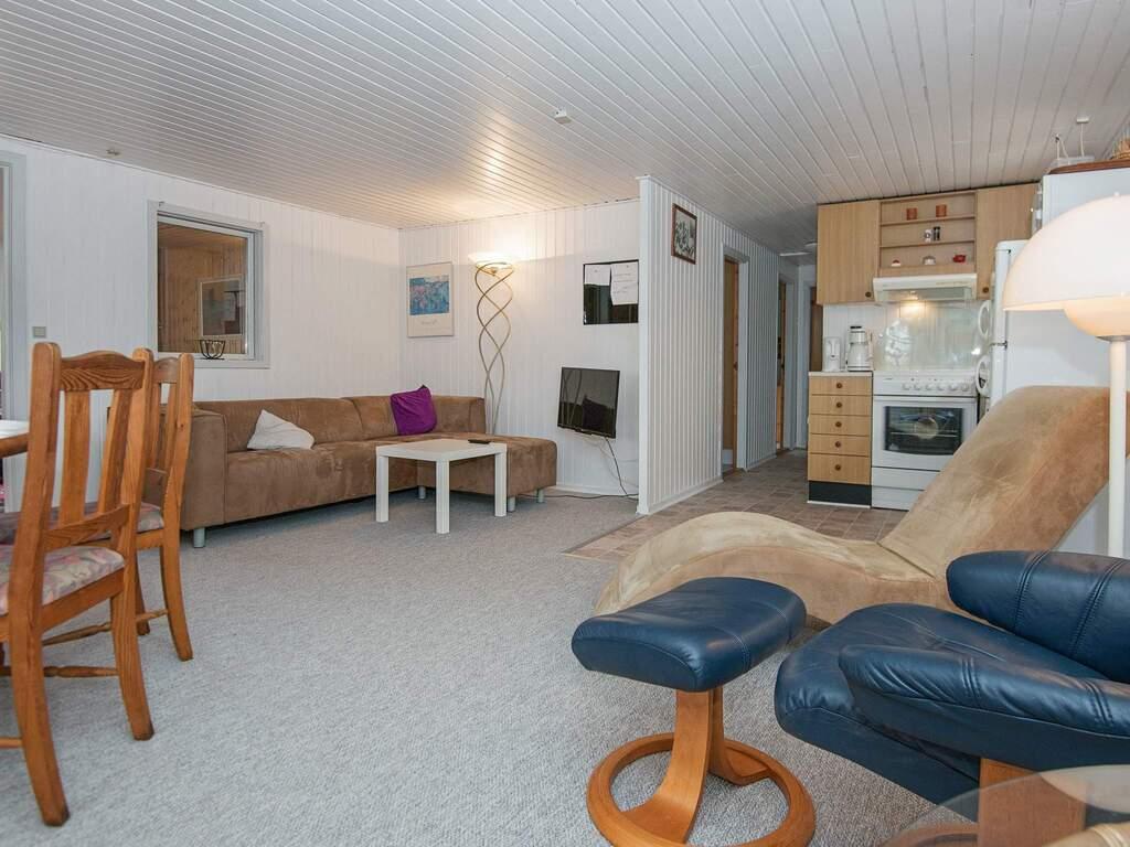 Zusatzbild Nr. 07 von Ferienhaus No. 92356 in Rømø