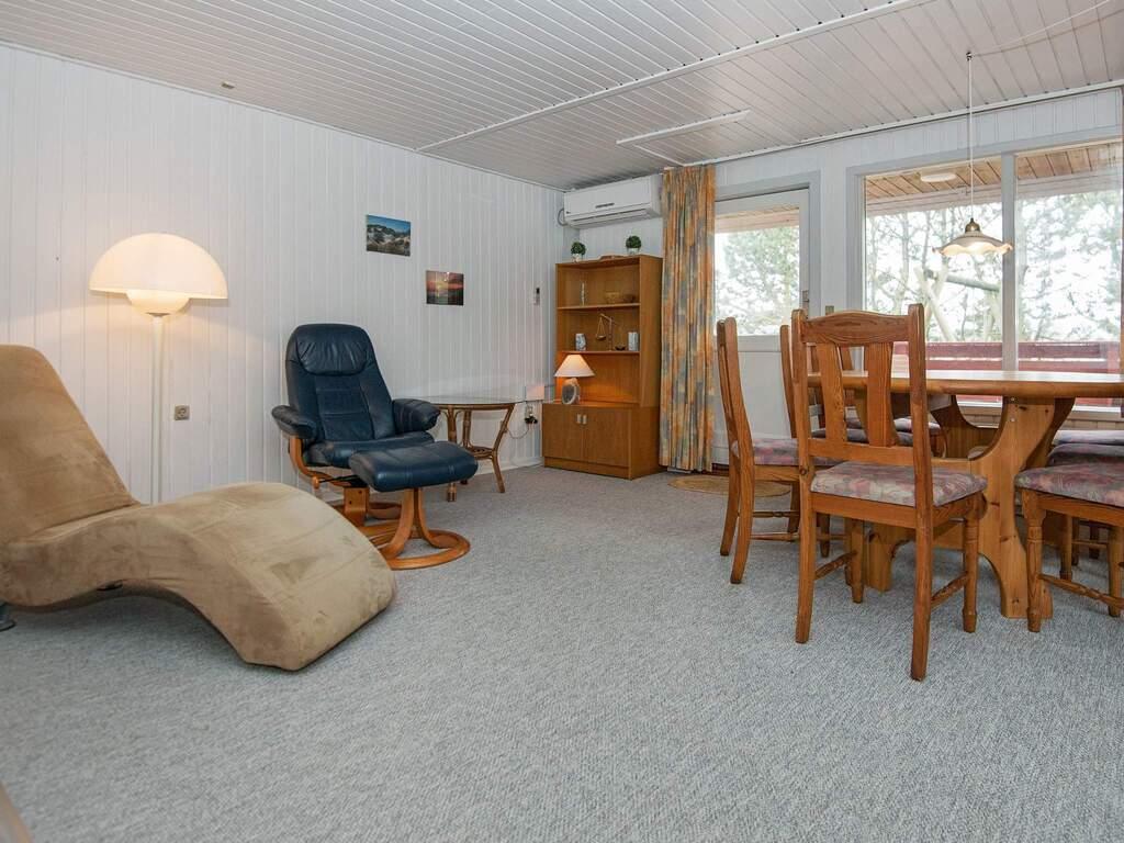 Zusatzbild Nr. 08 von Ferienhaus No. 92356 in Rømø