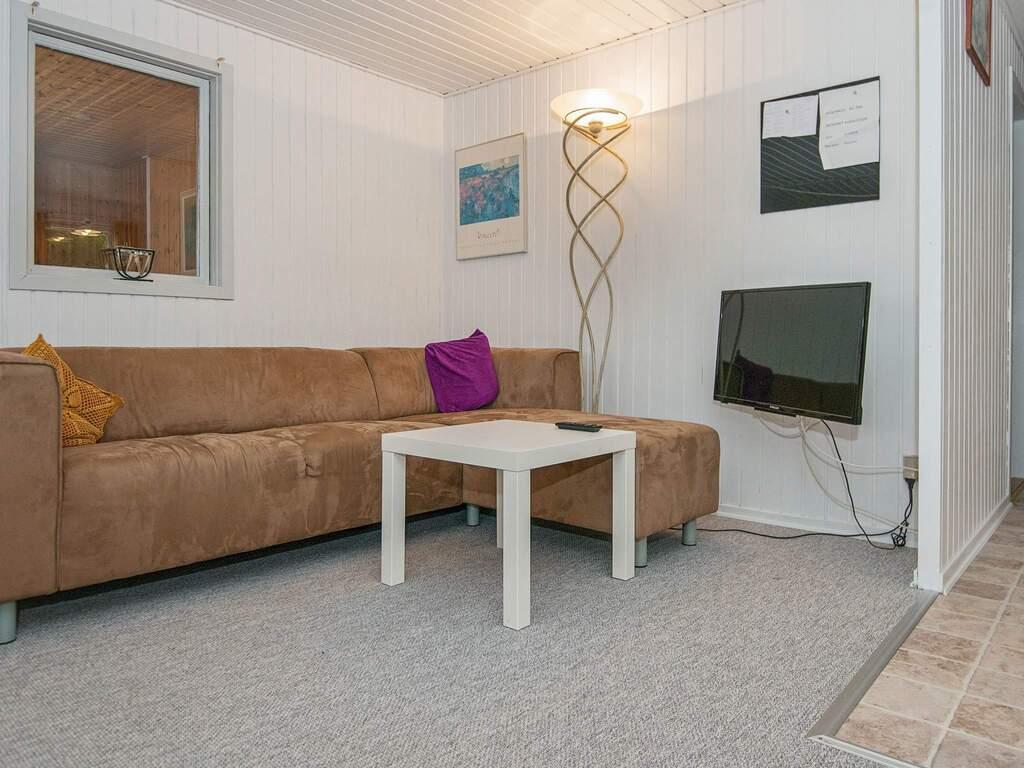 Zusatzbild Nr. 09 von Ferienhaus No. 92356 in Rømø