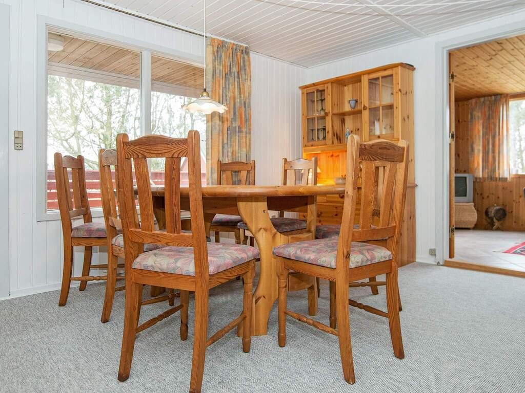 Zusatzbild Nr. 10 von Ferienhaus No. 92356 in Rømø