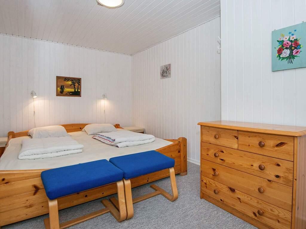 Zusatzbild Nr. 12 von Ferienhaus No. 92356 in Rømø