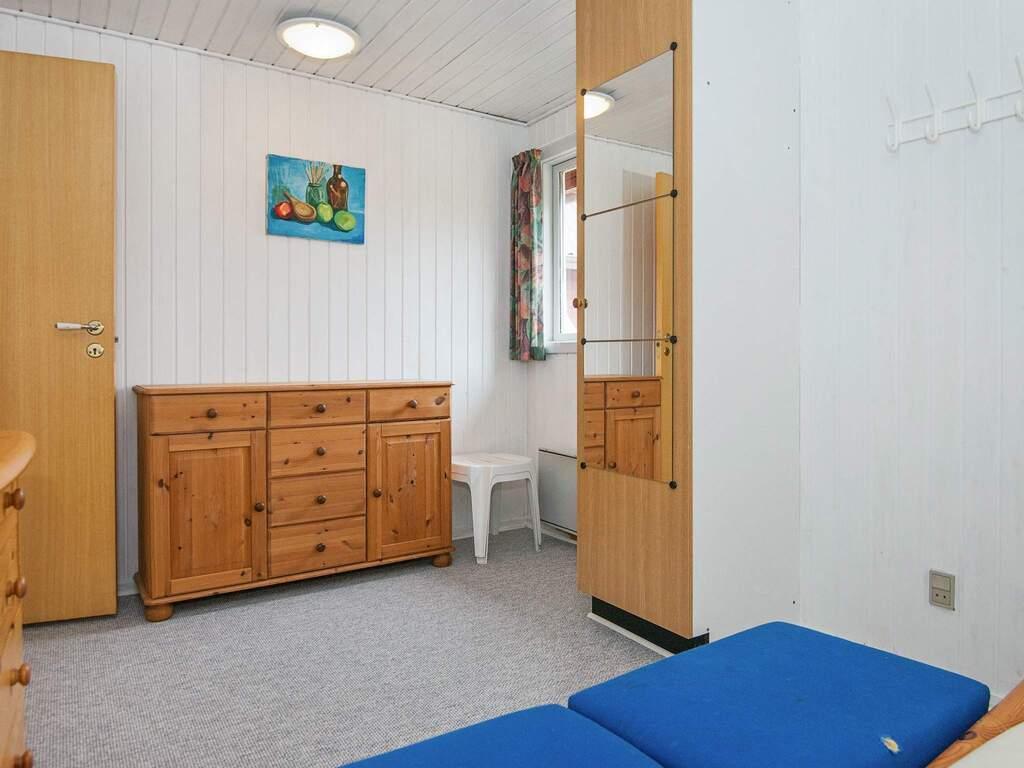 Zusatzbild Nr. 13 von Ferienhaus No. 92356 in Rømø