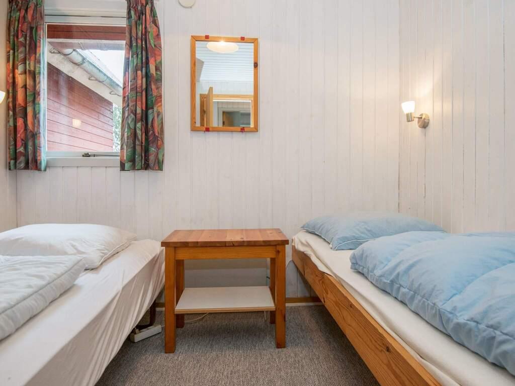 Zusatzbild Nr. 14 von Ferienhaus No. 92356 in Rømø