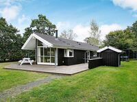 Ferienhaus in Hadsund, Haus Nr. 92473 in Hadsund - kleines Detailbild