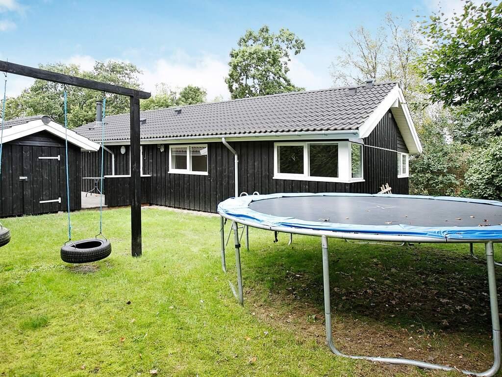 Umgebung von Ferienhaus No. 92473 in Hadsund