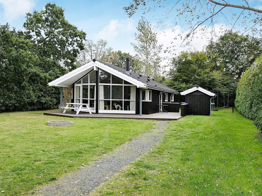 Zusatzbild Nr. 01 von Ferienhaus No. 92473 in Hadsund