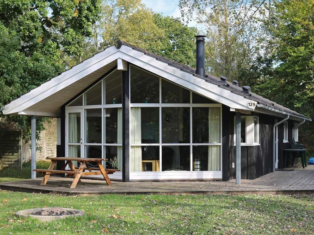 Zusatzbild Nr. 03 von Ferienhaus No. 92473 in Hadsund