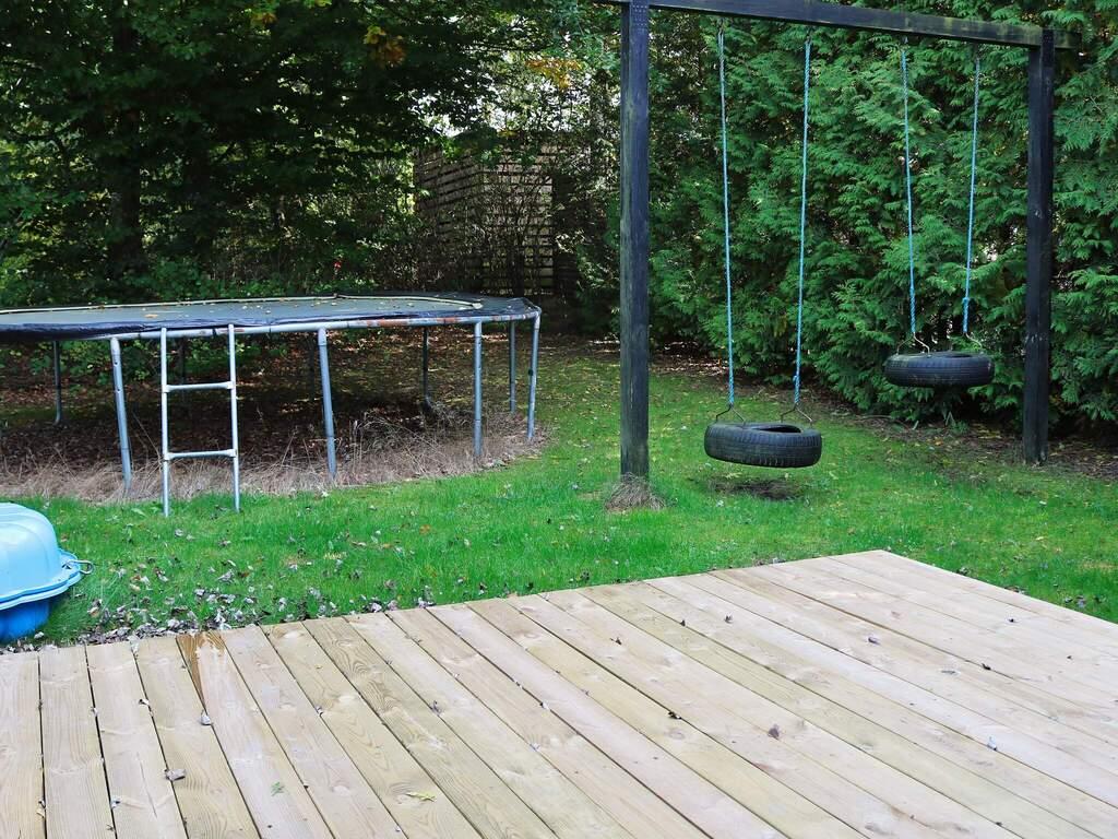 Zusatzbild Nr. 04 von Ferienhaus No. 92473 in Hadsund