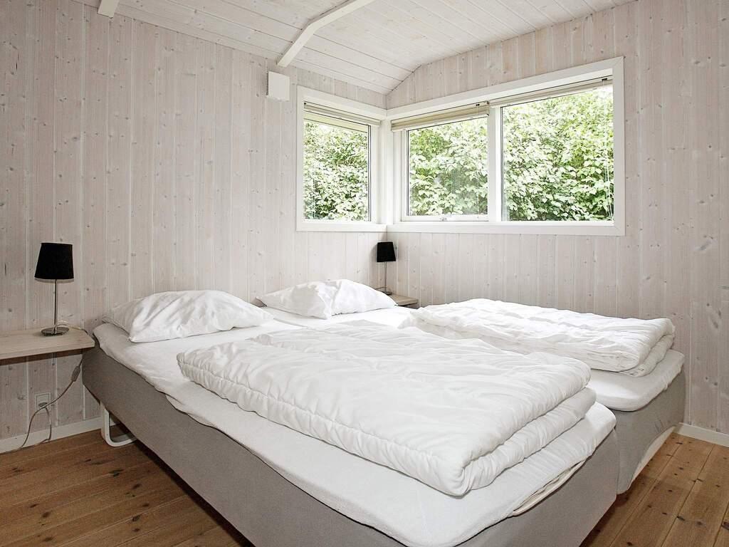 Zusatzbild Nr. 05 von Ferienhaus No. 92473 in Hadsund