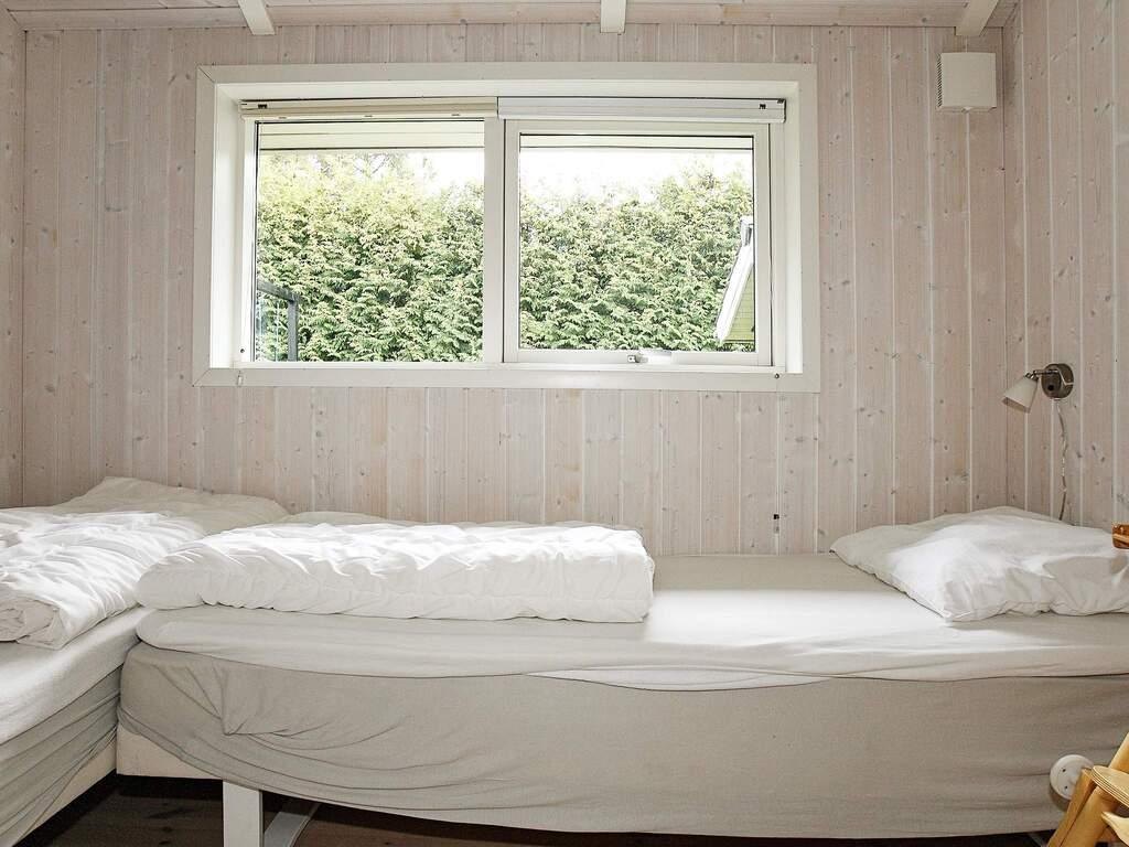 Zusatzbild Nr. 06 von Ferienhaus No. 92473 in Hadsund