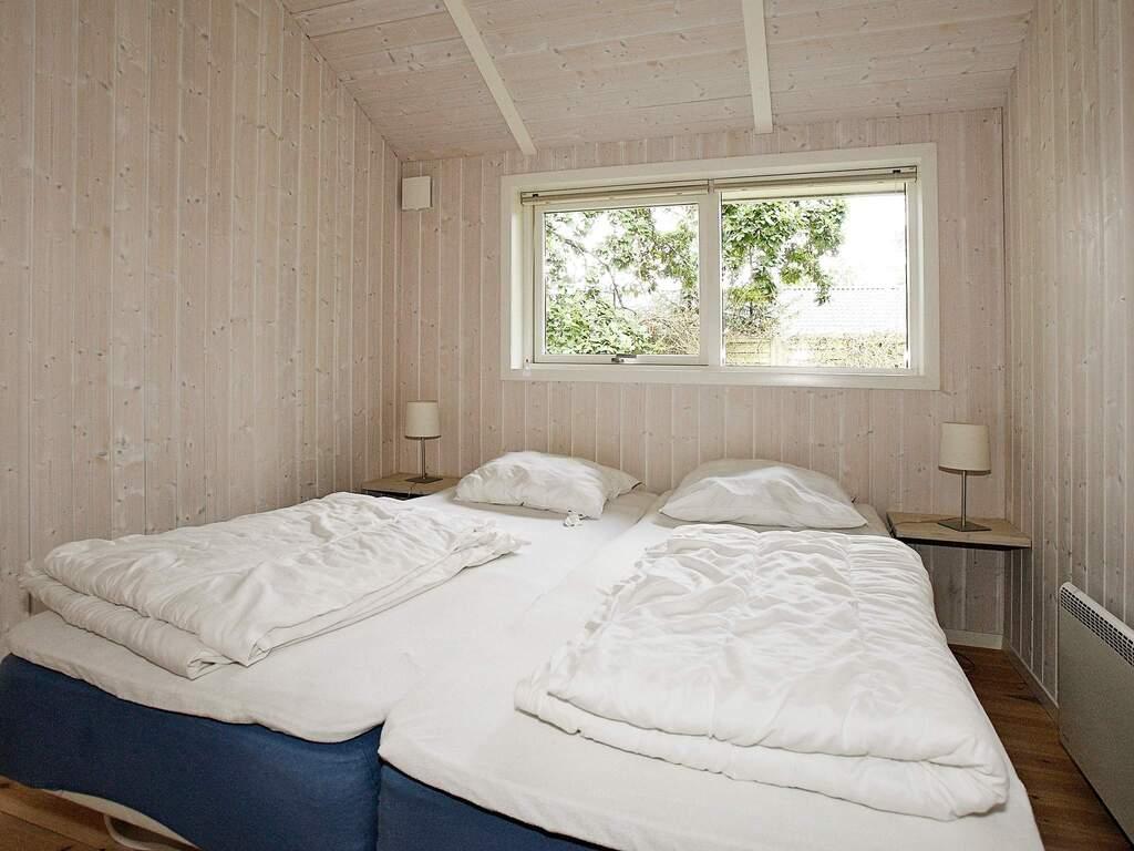Zusatzbild Nr. 07 von Ferienhaus No. 92473 in Hadsund
