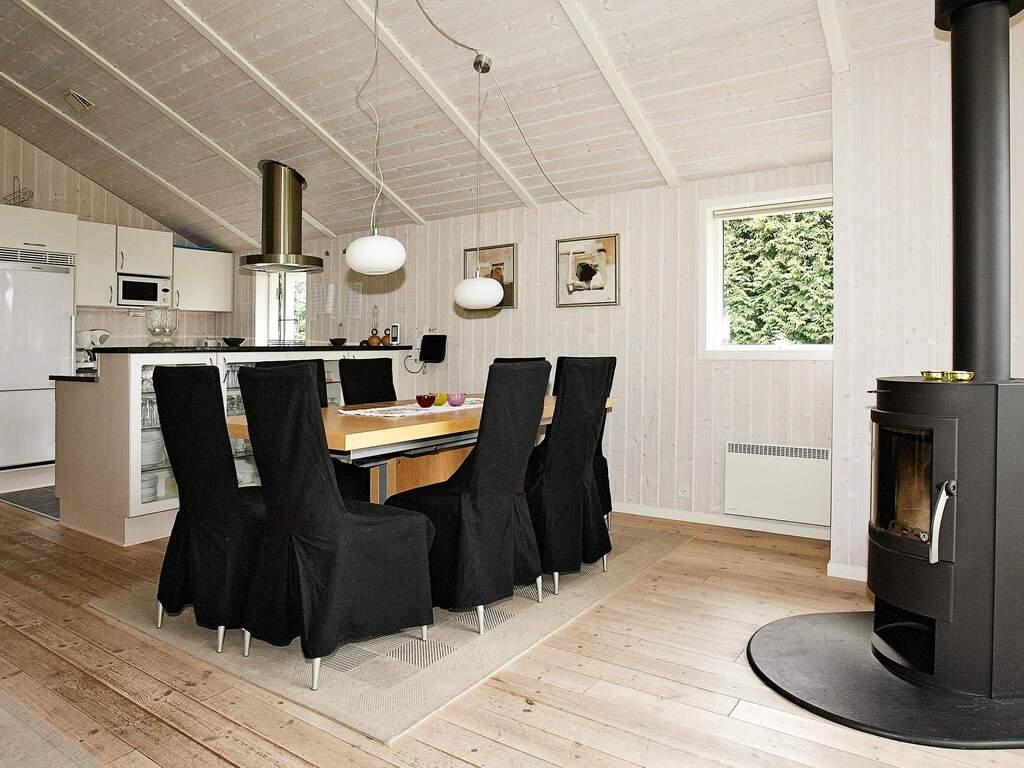 Zusatzbild Nr. 08 von Ferienhaus No. 92473 in Hadsund