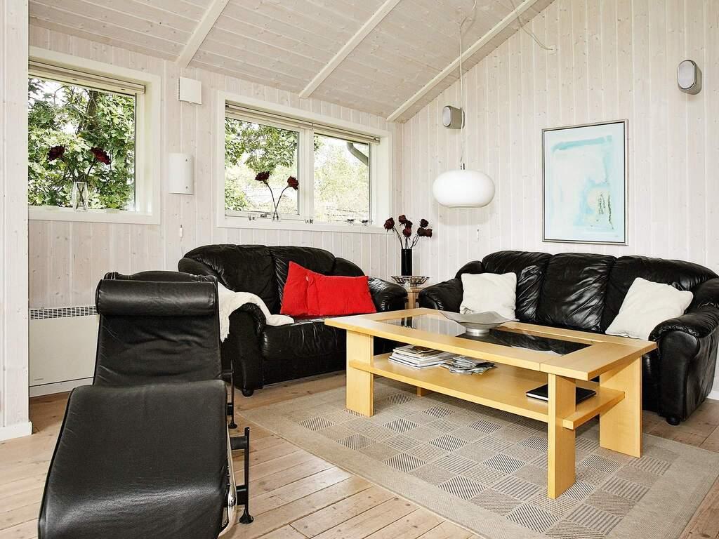 Zusatzbild Nr. 11 von Ferienhaus No. 92473 in Hadsund