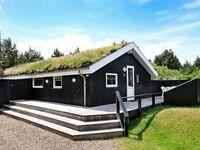 Ferienhaus in Rømø, Haus Nr. 92475 in Rømø - kleines Detailbild