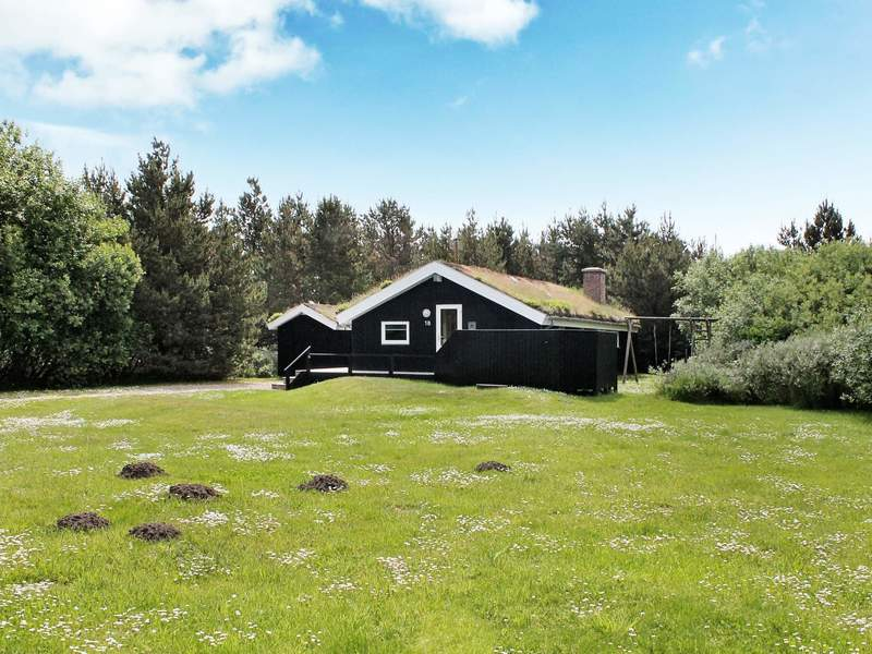 Zusatzbild Nr. 04 von Ferienhaus No. 92475 in R�m�
