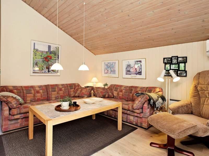 Zusatzbild Nr. 05 von Ferienhaus No. 92475 in R�m�