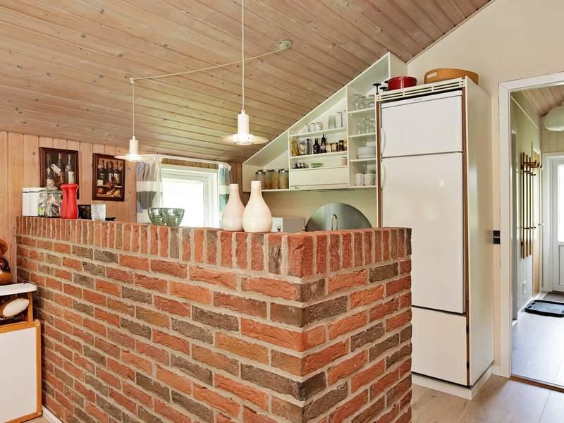 Zusatzbild Nr. 09 von Ferienhaus No. 92475 in R�m�