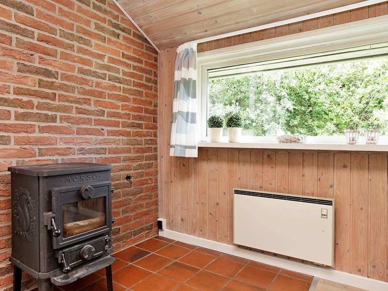 Zusatzbild Nr. 11 von Ferienhaus No. 92475 in R�m�