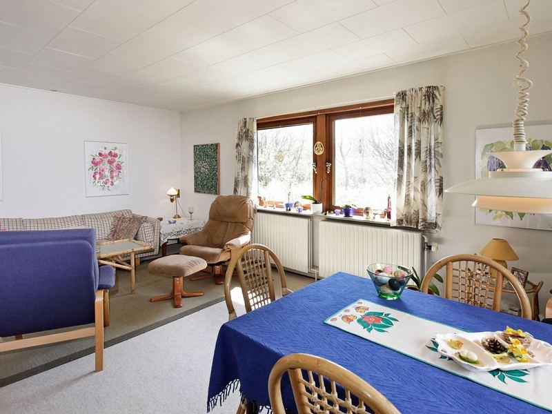 Zusatzbild Nr. 01 von Ferienhaus No. 92485 in Bl�vand