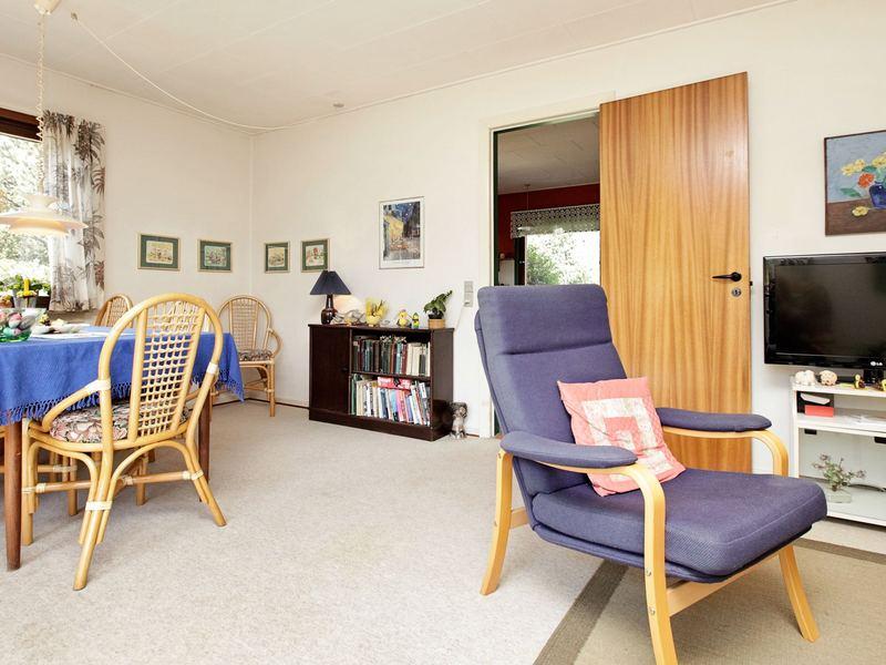 Zusatzbild Nr. 02 von Ferienhaus No. 92485 in Bl�vand