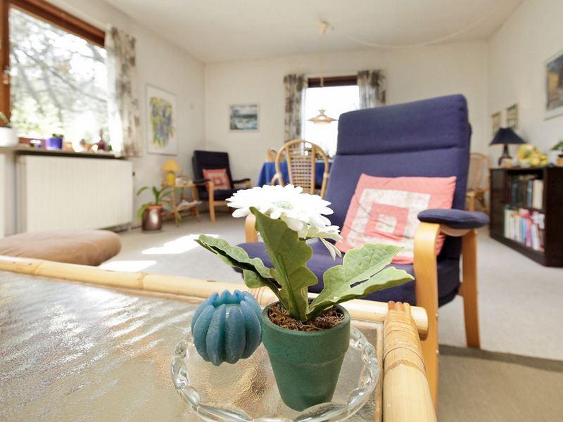 Zusatzbild Nr. 03 von Ferienhaus No. 92485 in Bl�vand