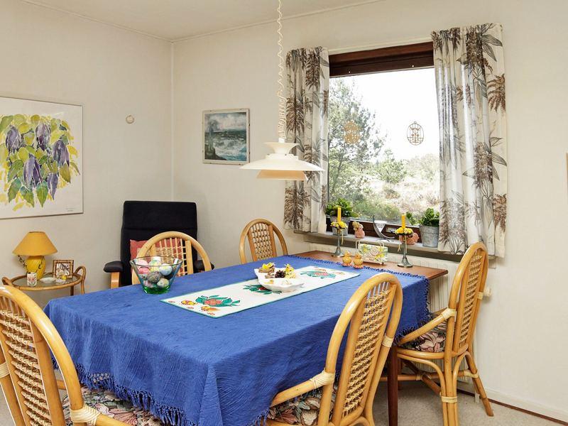 Zusatzbild Nr. 05 von Ferienhaus No. 92485 in Bl�vand