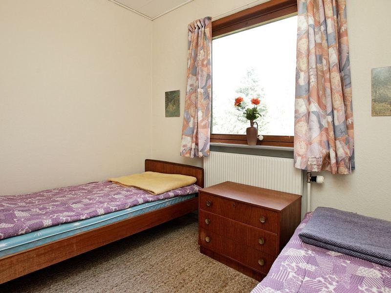Zusatzbild Nr. 07 von Ferienhaus No. 92485 in Bl�vand