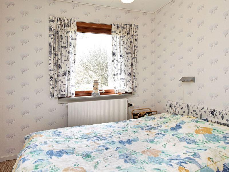 Zusatzbild Nr. 08 von Ferienhaus No. 92485 in Bl�vand