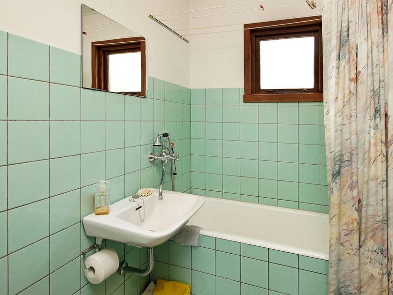 Zusatzbild Nr. 09 von Ferienhaus No. 92485 in Bl�vand