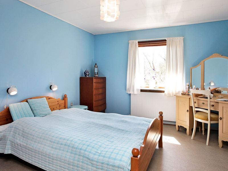 Zusatzbild Nr. 10 von Ferienhaus No. 92485 in Bl�vand
