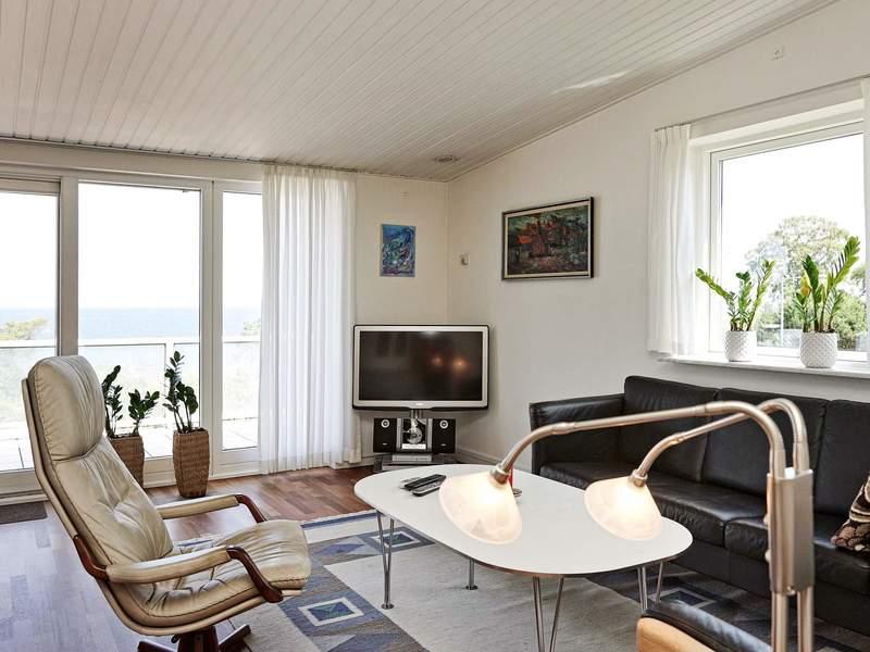 Zusatzbild Nr. 03 von Ferienhaus No. 92493 in Allinge