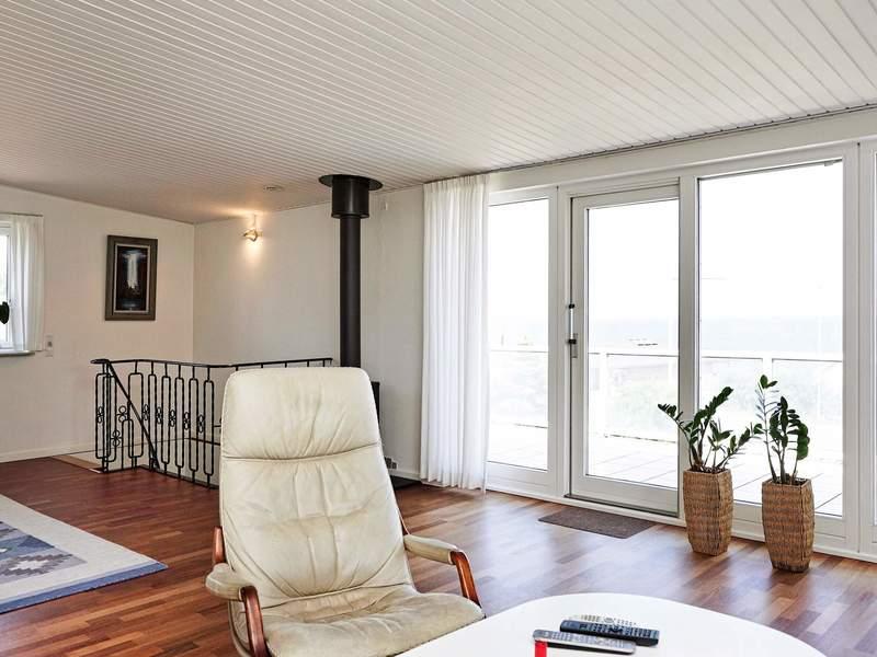 Zusatzbild Nr. 05 von Ferienhaus No. 92493 in Allinge