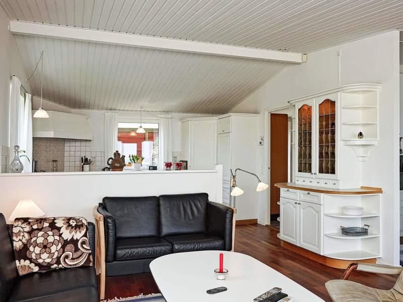 Zusatzbild Nr. 06 von Ferienhaus No. 92493 in Allinge
