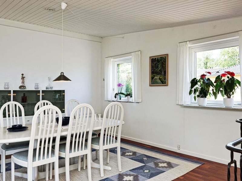 Zusatzbild Nr. 09 von Ferienhaus No. 92493 in Allinge