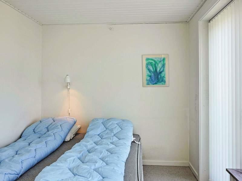 Zusatzbild Nr. 10 von Ferienhaus No. 92493 in Allinge