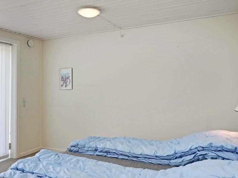 Zusatzbild Nr. 11 von Ferienhaus No. 92493 in Allinge