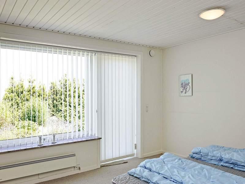 Zusatzbild Nr. 12 von Ferienhaus No. 92493 in Allinge