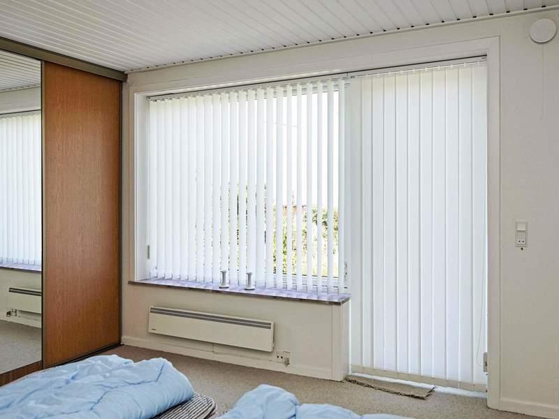 Zusatzbild Nr. 13 von Ferienhaus No. 92493 in Allinge