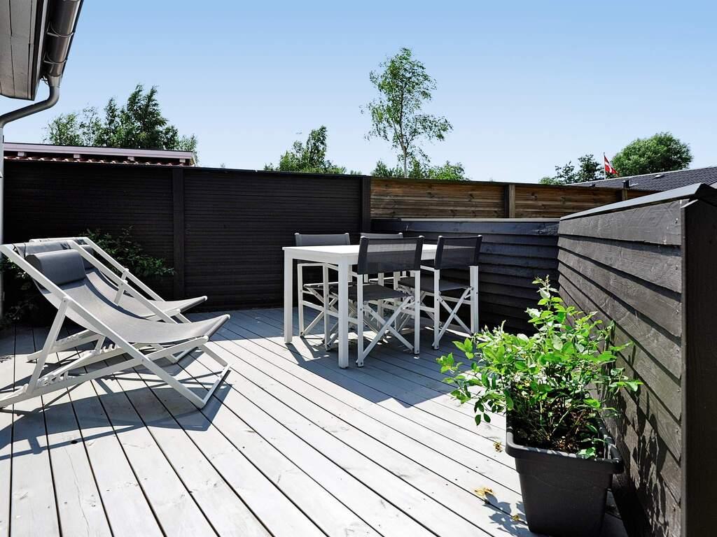 Zusatzbild Nr. 02 von Ferienhaus No. 92498 in Juelsminde