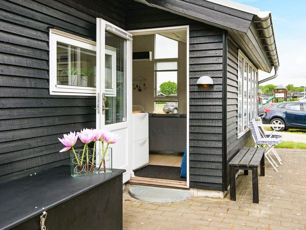 Zusatzbild Nr. 03 von Ferienhaus No. 92498 in Juelsminde