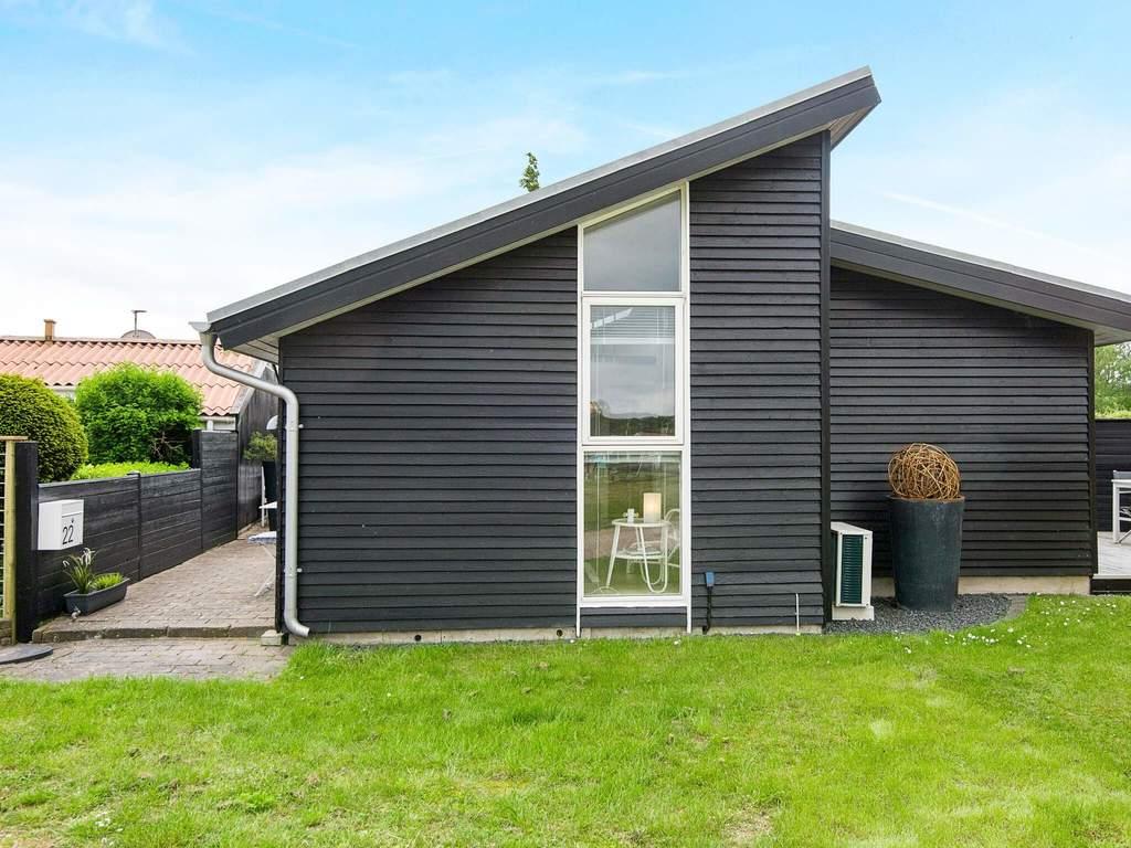 Zusatzbild Nr. 04 von Ferienhaus No. 92498 in Juelsminde