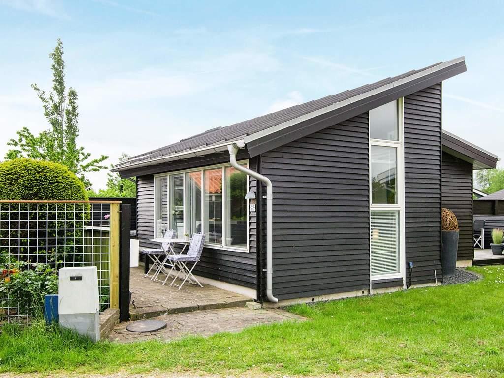 Zusatzbild Nr. 07 von Ferienhaus No. 92498 in Juelsminde
