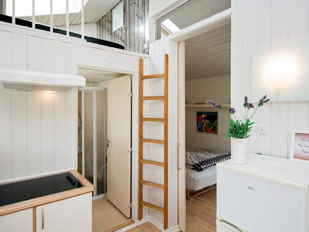 Zusatzbild Nr. 10 von Ferienhaus No. 92498 in Juelsminde