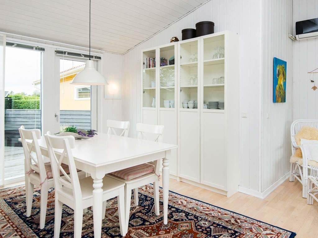 Zusatzbild Nr. 14 von Ferienhaus No. 92498 in Juelsminde