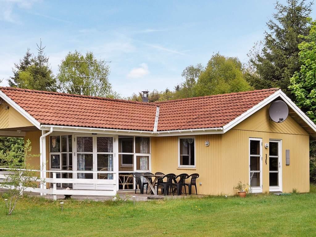 Detailbild von Ferienhaus No. 92499 in Silkeborg