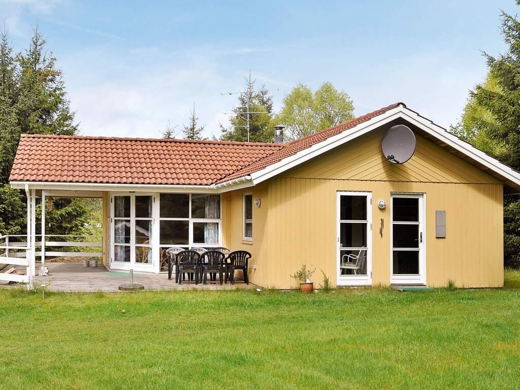 Zusatzbild Nr. 01 von Ferienhaus No. 92499 in Silkeborg