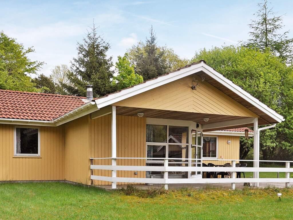 Zusatzbild Nr. 02 von Ferienhaus No. 92499 in Silkeborg